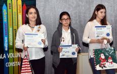 gala-voluntarilor2018-juniori3