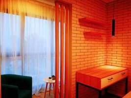 mangalia_apartment_sales_saturn2