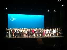 olimpia-carauleanu-balet-spania