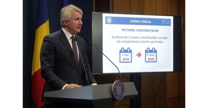 teodorovici-masuri-fiscale-guvern3