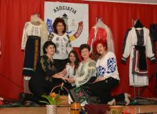 Valerian_Șarînga_Șezătoare_la_Mangalia-05