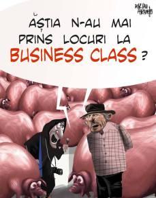 marian-avramescu-business-class