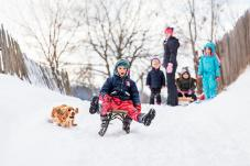 sorin-onisor-iarna-in-bucovina-02