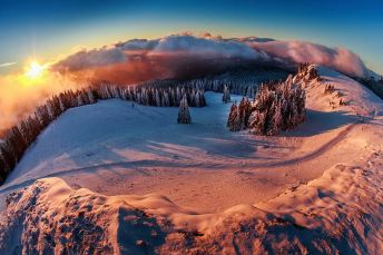 sorin-onisor-iarna-in-bucovina-08
