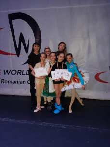Dance World Cup Romanian Qualifier 2019-6