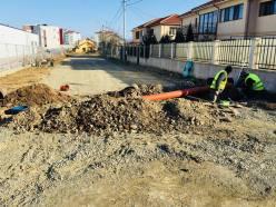 asfaltare-Dobrogea-IIb