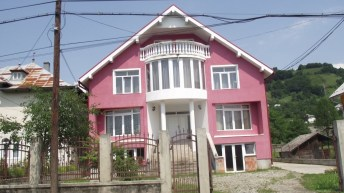 casa-mov-maramures