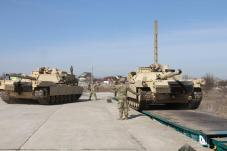 tancuri-Divizia de infanterie-2