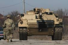 tancuri-Divizia de infanterie-3