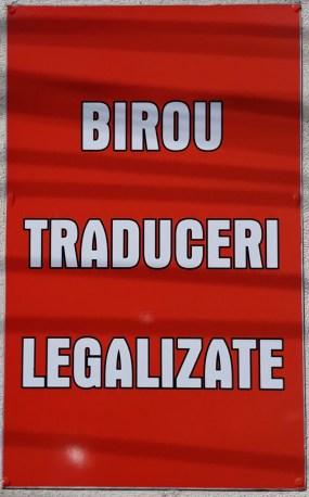 traduceri-legalizate-denisa-visan (3)