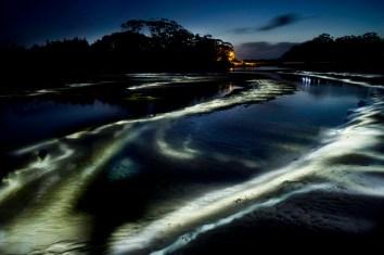 Catalin Anastase Light Painting Landscape-06