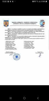 Harsova-statiune-balneara-ape-termale2