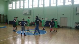 Olimpiada_gimnaziilor-baschet-Gala-Galaction-Mangalia-08