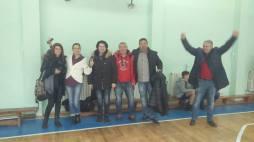 Olimpiada_gimnaziilor-baschet-Gala-Galaction-Mangalia-09