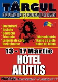 Targul_Prod_Comerciantilor_Romani_Alutus_Mangalia