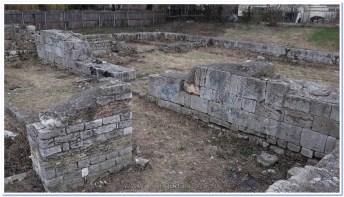 cetatea_callatis_martie2019 (17)