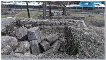 cetatea_callatis_martie2019 (24)