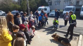 ziua_politiei_romane_elevi_ipj (13)
