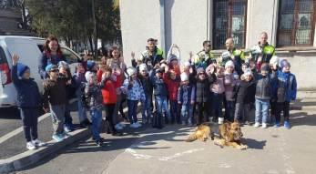 ziua_politiei_romane_elevi_ipj (19)