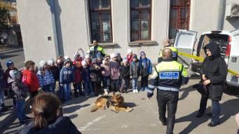 ziua_politiei_romane_elevi_ipj (20)