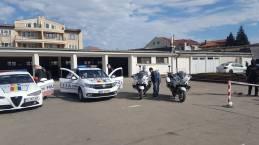 ziua_politiei_romane_elevi_ipj (3)