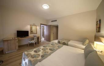 Callatis Travel Sejur Antalya-Turcia10
