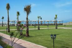 Callatis Travel Sejur Antalya-Turcia4