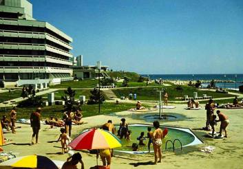 Cap Aurora 1973