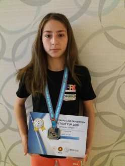 Gabriela_Voiculescu_Clubul_Sportiv_Poseidon_Limanu-2Mai