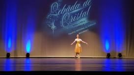 Lebăda noastră de Cristal Olimpia Georgia Carauleanu8