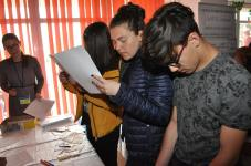 Liceul_Cobadin-targ-educational-13