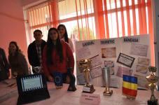 Liceul_Cobadin-targ-educational-5-Lic-Baneasa