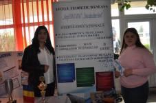 Liceul_Cobadin-targ-educational-6-Lic-Baneasa