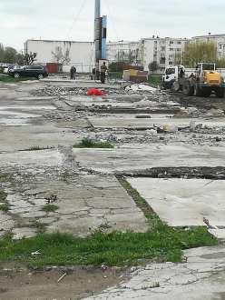 MIDobrogeanu-garaje2