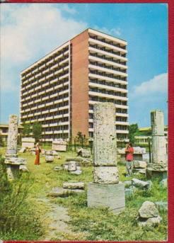 Mangalia - 1977