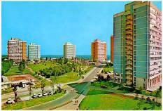 Olimp 1974