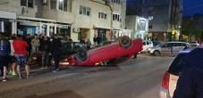 accident-rozelor-20apr2019d