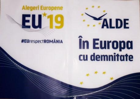 alde-europarlamentare-2019a