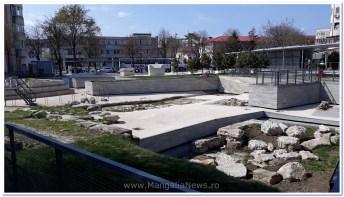 balustrada-N-V-cetatea-Callatis (13)