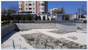 balustrada-N-V-cetatea-Callatis (6)