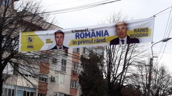 campanie-europarlamentare (2)