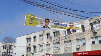 campanie-europarlamentare (3)
