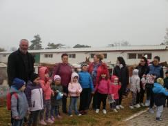 copii-din-județul-Constanța-au-vizitat-Herghelia-Mangalia-24