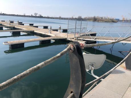 port-turistic-mangalia-parame-reparate1