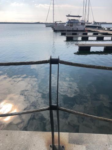 port-turistic-mangalia-parame-reparate6