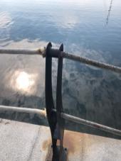 port-turistic-mangalia-parame-reparate9