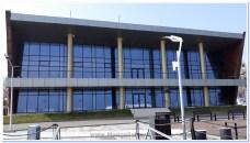 portul-turistic-mangalia-balustrada (14)