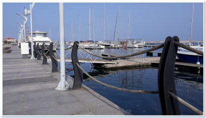 portul-turistic-mangalia-balustrada (20)