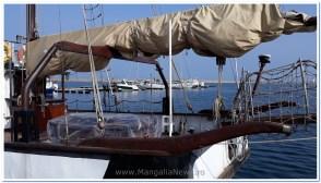portul-turistic-mangalia-balustrada (25)