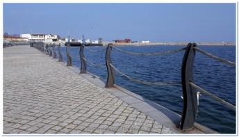portul-turistic-mangalia-balustrada (34)